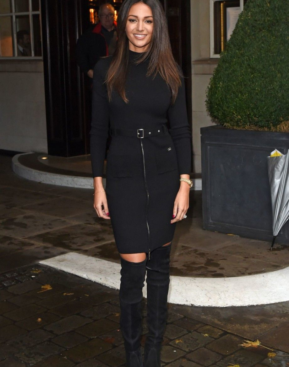 michelle-keegan-lipsy-love-michelle-keegan-preview-event-in-london_2