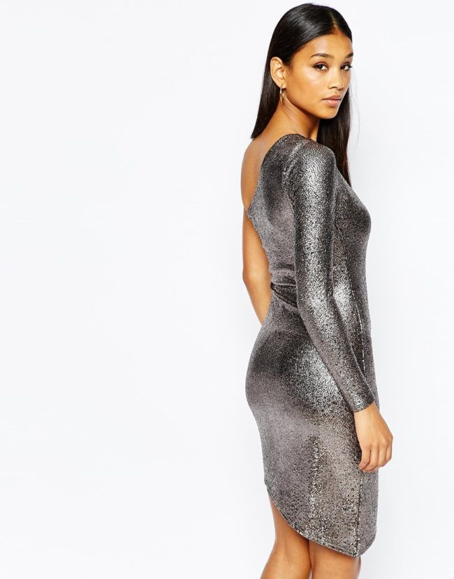 lipsy-silver-fleur-east-by-one-shoulder-metallic-bodycon-dress-product-1-522523426-normal-1