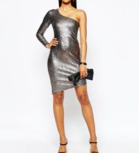 lipsy-silver-fleur-east-by-one-shoulder-metallic-bodycon-dress-product-2-522523446-normal-1